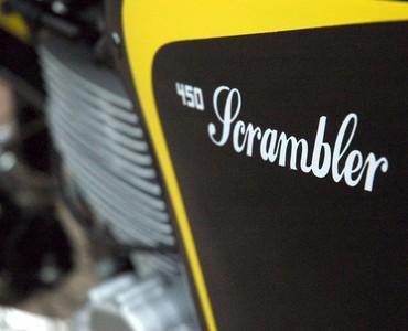 BorileScrambler2013002