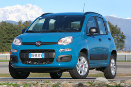 Fiat-PandaTwinAir01