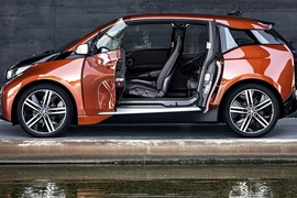 Bmwi3-cover