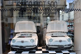 Fiat500Smeg003