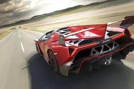 LamborghiniVenenoRoadster-apertura