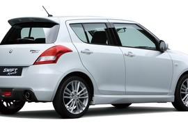 SuzukiSwiftSport5p2013011