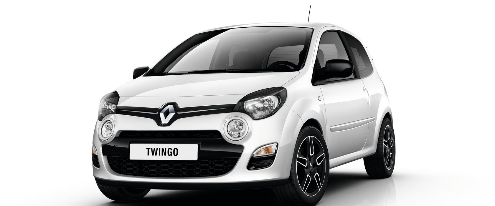 renault twingo 2014 night day red live. Black Bedroom Furniture Sets. Home Design Ideas