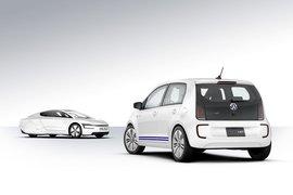 VolkswagenTwinUp-apertura.jpg