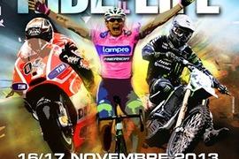 ride4life