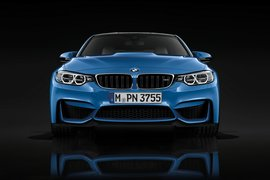 BmwM3M4Coupe-012