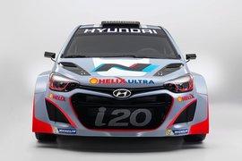 HyundaiI20WRC14-apertura