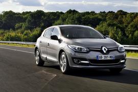 RenaultMegane2014-033