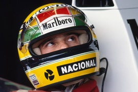 Senna1989
