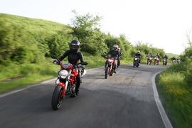 01_Ducati Dream Tour