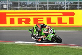 0411_p09_sykes_action