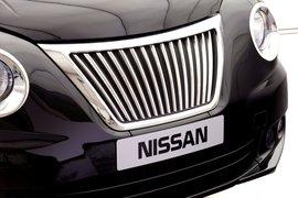 NissanNV200TaxiCab-apertura