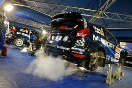 RallyMontecarlo2014Day1-apertura