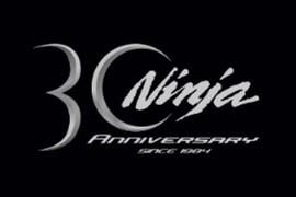 1984-2014-kawasaki-celebra-il-30anniversario-del-logo-ninja-logo