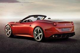 FerrariCaliforniaT-apertura