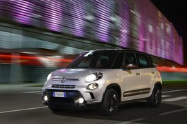 Fiat500LBeatsEdition-apertura