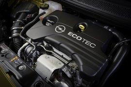 Opel10TurboEcotec-002