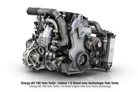 RenaultEnergydCi160TwinTurbo-apertura