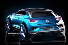 VolkswagenT-Roc-apertura