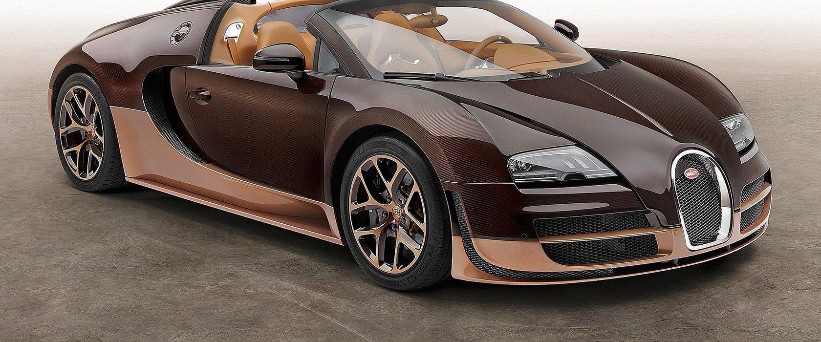 bugatti veyron 16 4 grand sport vitesse rembrandt bugatti red live. Black Bedroom Furniture Sets. Home Design Ideas
