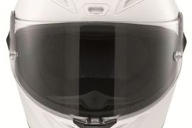 AGV_GT VELOCE_6201A4D0_front