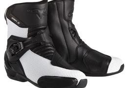Alpinestars S-MX 3 Boot