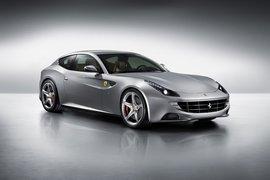 FerrariFFMY14-apertura