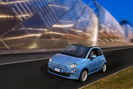 Fiat500C_01