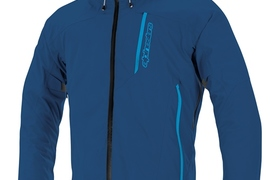 LOGAN_WP_jacket_blue