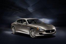 MaseratiQuattroporteErmenegildoZegna-lastapertura