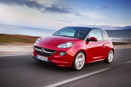 Opel Adam_01