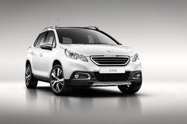 Peugeot 2008_01