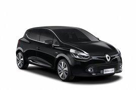 RenaultClioCostumeNational-apertura