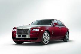 Rolls-RoyceGhostII-apertura