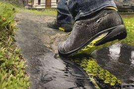 SALEWA_Footwear 07 S14 3272-Bearbeitet_QUER