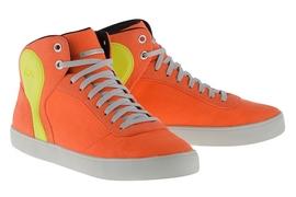 SANDIEGO_shoe_orange_yellow