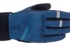 YARI_DRYSTAR_glove_blue