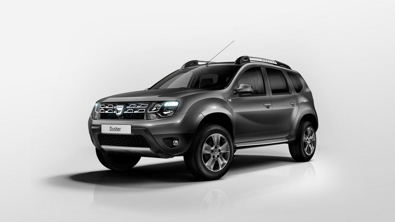 Dacia Duster_01