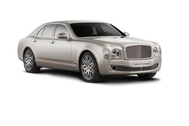 BentleyMulsanneHybrid-lastapertura