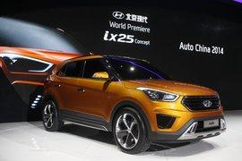 Hyundaiix25-apertura