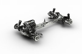 MazdaMX-525thAnniversary-apertura