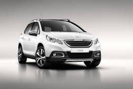 Peugeot2008-008