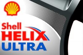 4L_Helix_Ultra_0W_40