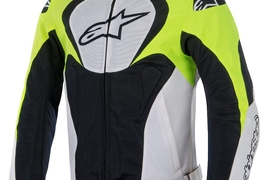 T-JAWS_AIR_jacket_black_white_yellowfluo