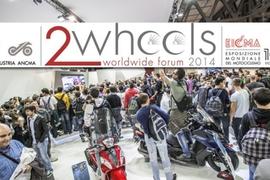 worldwide_2_wheels_forum_a_milano_il_29_aprile_13433