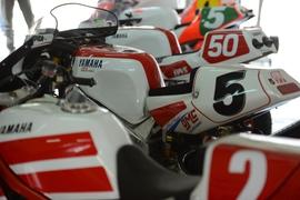 ASI_Yamaha (2)