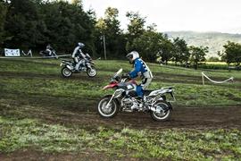 BMWMotorrad_GSAcademy_2014
