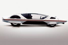 FerrariModulo-apertura