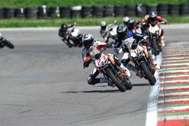 KTM200DukeTrophy