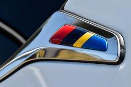 Peugeot208GTiOneOffUcciUssi-apertura